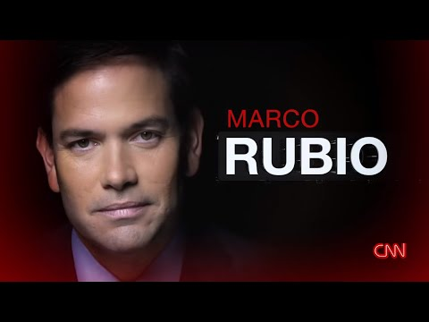 CNN Super Tuesday Part 3 Intro 3/15/2016