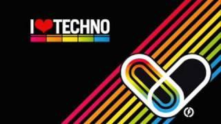 Download Peppelino - Doggy (Original mix) ( Techno 2009 ) Mp3 and Videos