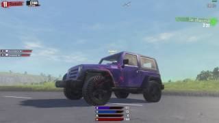 Desync in KOTK (WHY THIS GAME IS BUSTED)