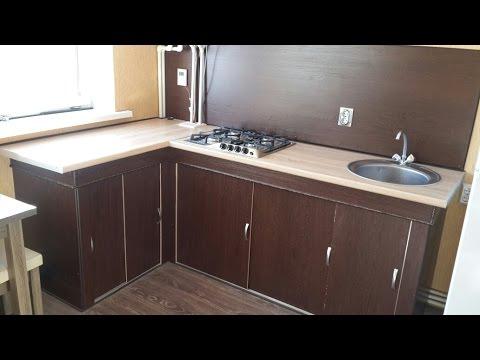Кухня детям своими руками фото 314