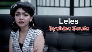 Syahiba Saufa Leles MP3