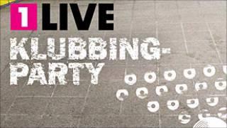 EinsLive Klubbing 17.12.2011