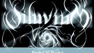 Diluvium - Aurora