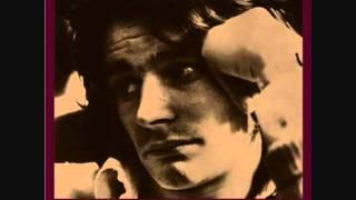 Colin Blunstone - Caroline goodbye [original]