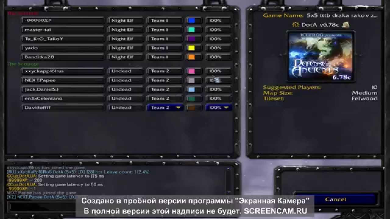 Mobile assistant lenovo для пк скачать на русском 1410083