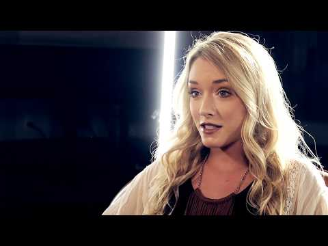 Emily Ann Roberts - What I've Been Up To Since The Voice