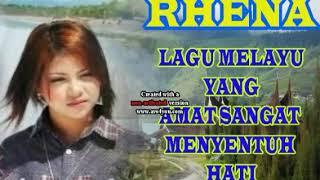 Lagu malaysia RHENA