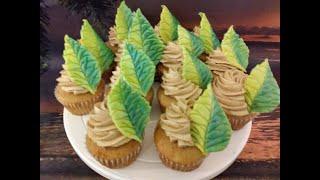 Come & Enjoy some Delicious Desserts