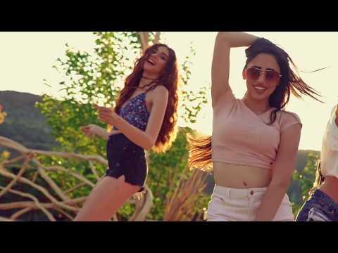 Christina Yeghoyan Feat Gor Hakobyan - Amar A /Coming Soon/ Հուլիսի 1