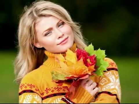 Песня Клён ( А любовь как сон стороной прошла))) - Женя Белоусов скачать mp3 и слушать онлайн