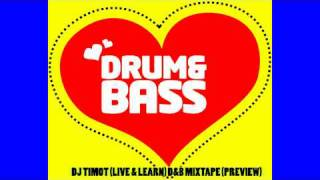 uk fresh drum and bass 2015 week 8
