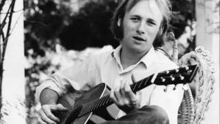 Crosby Stills and Nash - 1st live performance of Haven't We Lost Enough
