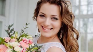 Свадебная съемка в Одессе - Свадебный фотограф Анастасия Судакова
