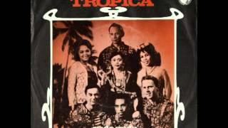 Tempo Tropica - Rangkaian Melati