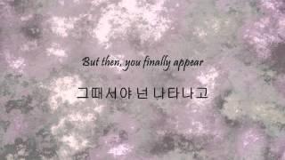 2YOON ft. Jung Ilhoon  - 악몽 (Nightmare) [Han & Eng]