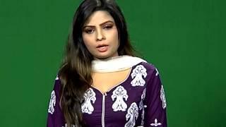 Ananya Chaudhari
