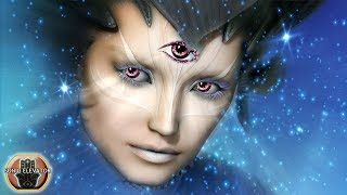 Most Powerful Music For Pineal Gland Activation EVER MADE ❖ Binaural Beats Meditation Third Eye
