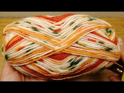 YELEK YAP 150 LİRADAN SAT 💕❤️ #knitting #live #örgü #puntillas #crochet