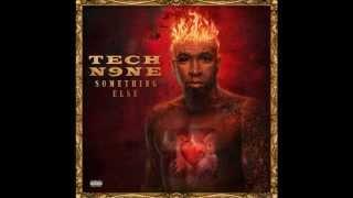 Tech N9ne - See Me (Feat. B.o.B & Wiz Khalifa) [Instrumental]