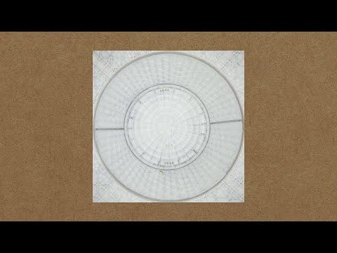 The Doors - Riders On The Storm (Matje Reinterpretation)