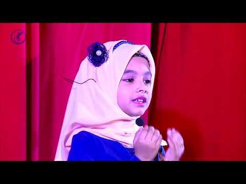 11 Madhaha Aishath Sajaayaa Moosa Shujau UKG D