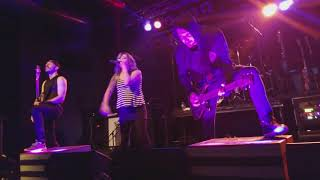 lacey sturm vanity rot wollys des moines iowa 030818