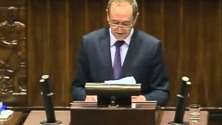 [213/318] Jacek Bogucki: Panie Ministrze! Zmiany kosmetyczne, zmiany, które nie powodują, że u...