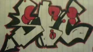 Selters Banja Crew