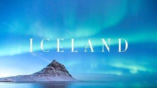 Northern Lights Hunting in Iceland #3 ☆ アイスランドに行ってきた!その3