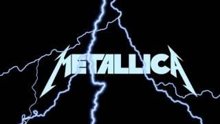 No leaf clover - Metallica & San Fransisco Symphonic Orchestra