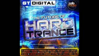 The Future of Hard Trance Special 2017 DJ Mix + D/L Link