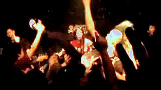 DONT TURN AWAY - GRIND IT(LIVE at 三重伊勢クエスチョン2006年)