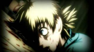 ๕ Hellsing Ultimate Ova 7 - The end of all Hope ๖