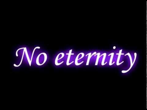 Nightwish - Two For Tragedy lyrics