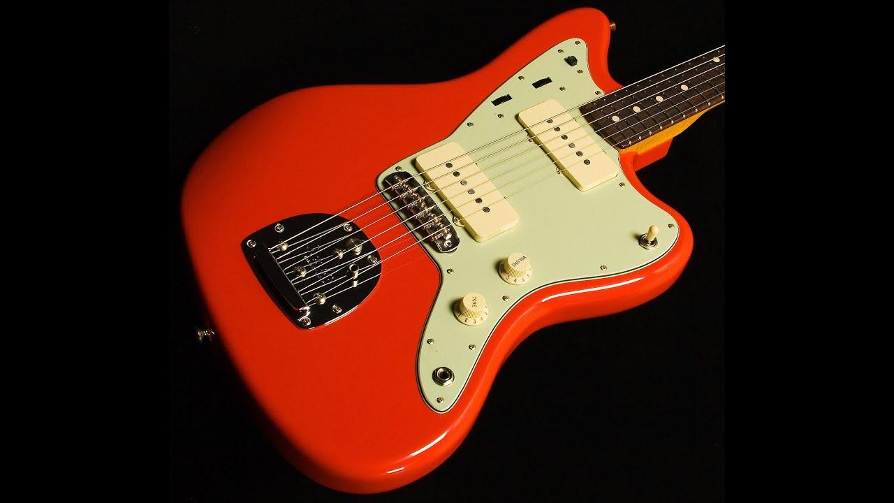 Groß Fender Jazzmaster Schaltplan Bilder - Elektrische Schaltplan ...