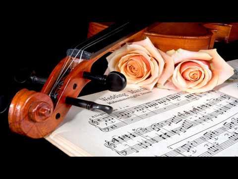 без самая прекрасная классическая музыка редакция изменениями