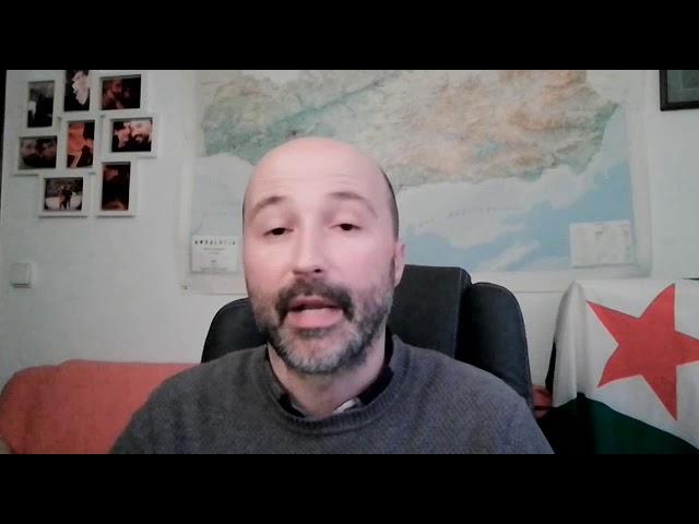 Defender Andalucía y Nación Andaluza Apoyan a AxSí en el III Congreso Nacional