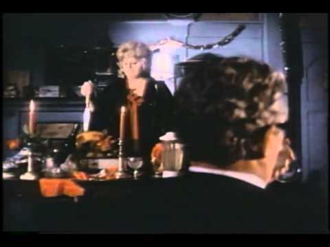 Shattered Trailer 1972