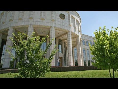 знакомство в узбекистан для секса