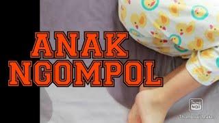Agar Anak Berhenti Ngompol # Bedah Kitab Silahul Mukmin