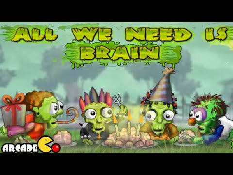 all we need is brain walkthrough levels 1 15 youtube