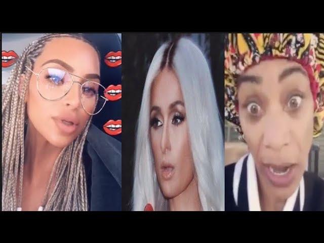 kim-kardashian-gets-blasted-by-multiple-people-on-social-media-paris-hilton-goes-off