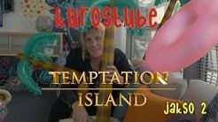 KUROSTUBE jakso 2 | Temptation Island Suomi | Nelonen