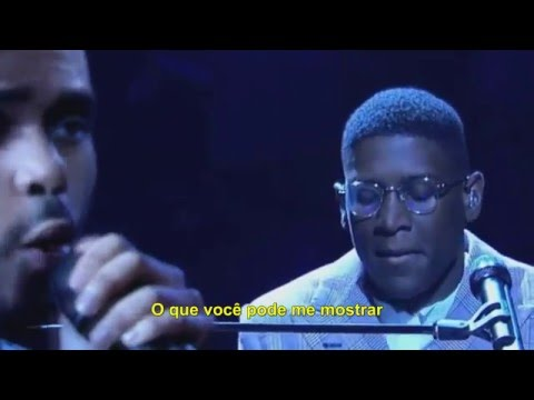The Weeknd ft Labirinth - Losers [LEGENDADO/TRADUÇÃO]