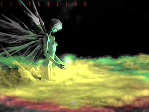 a cruel angel thesis (ayanami reggae ver.) Исполнитель: ayanami rei название: a cruel angel's thesis.