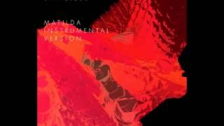 Stateless - Miles to Go (Instrumental Version)