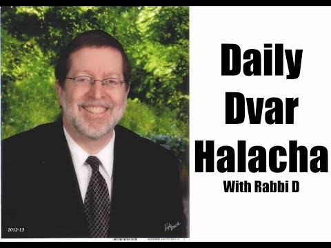 DAILY DVAR FEB 20   ADAR 5  Why do we keep remembering Amalek if we really just want to erase their