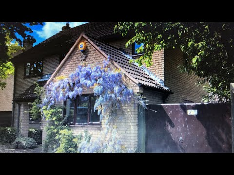House Tour UK | House For Sale | Wimborne | Dorset | £395,000