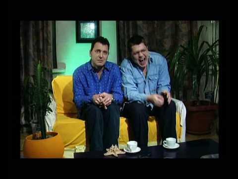 Рекламный ролик оптики Глэр