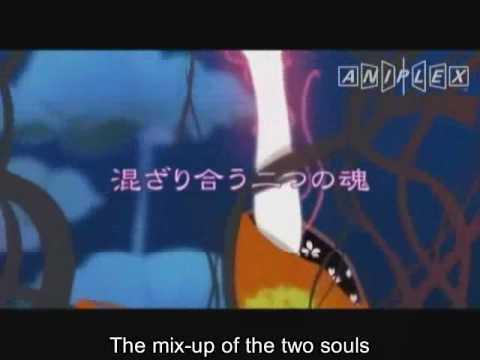 Jigoku Shoujo Mitsuganae trailer